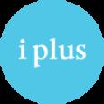 iplus-e1445003528496